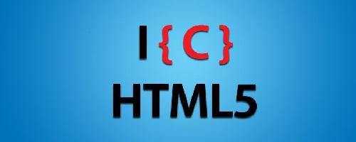 I_Code_HTML5_by_XchuzcoreX